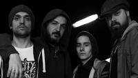 Бургаската група LEK CITY CASE издаде втория си сингъл 'Head Error'