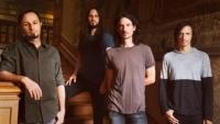 GOJIRA пуснаха 'The Chant' - още една песен от новия си албум