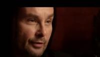 Певецът на CRADLE OF FILTH в новия хорор филм 'Baphomet' - вижте трейлър
