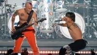 RED HOT CHILI PEPPERS продават правата на най-известните си песни за 150 милиона