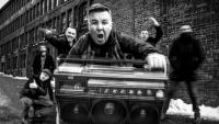 Започва Седмицата на DROPKICK MURPHYS по радио ТАНГРА МЕГА РОК