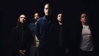 DEAFHEAVEN пуснаха 'The Gnashing' - втори сингъл от новия албум - чуйте ТУК