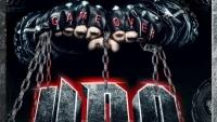 Гледайте видеото към новия сингъл на U.D.O. - 'Metal Never Dies'