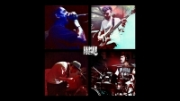 Софийската група DUMBFOUND издаде втория си албум - слушайте го онлайн