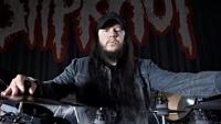 ДЖОУИ ДЖОРДИСЪН - бившият барабанист на SLIPKNOT почина на 46
