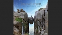 DREAM THEATER Announces 'A View From The Top Of The World' Album