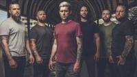 WHITECHAPEL се завръщат с нов албум - вижте първото видео - 'Lost Boy'