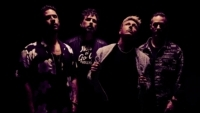 Гледайте новото видео на PAPA ROACH - 'Kill The Noise'