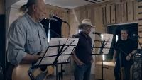 Вижте новата песен на Б.Т.Р. с участието на КИРИЛ МАРИЧКОВ и ВАЛДИ ТОТЕВ