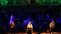DEAD CAN DANCE ще се върнат в България през май 2022