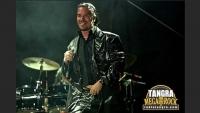 ПАТЪН отмени концертите на FAITH NO MORE - 'имам психични проблеми'
