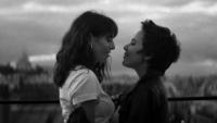 Гледайте новото видео на ROLLING STONES - 'Living In The Heart Of Love'