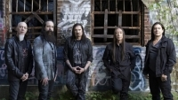 DREAM THEATER пусаха нов сингъл и видео - гледайте 'Invisible Monster'