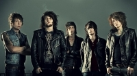 ASKING ALEXANDRIA's new music video for 'Moving On'
