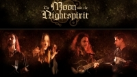 THE MOON AND THE NIGHT SPIRIT join TRANSFIGURATION lineup