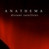 ANATHEMA - 'Distant Satellites' (2014)