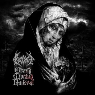 BLOODBATH – 'Grand Morbid Funeral' (2014)