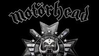Прочети РЕВЮ на новия албум на MOTORHEAD - 'Bad Magic'