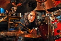 SHADOWS FALL drummer joins FLOTSAM AND JETSAM