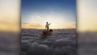 PINK FLOYD unveil album art
