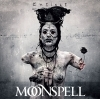 MOONSPELL - 'Extinct' (2015)