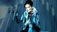 TARJA TURUNEN to play a special Ave Maria Christmas show in Sofia