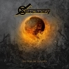 SANCTUARY 'The Year the Sun Died' (2014)