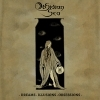 OBSIDIAN SEA - 'Dreams. Illusions. Obsessions.' (2015)