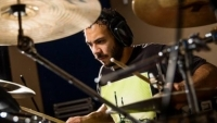 HATE ETERNAL announces new drummer