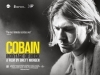 Combining Home Movies And Clippings From The Archives Montage Of Heck Tells The Story Of Kurt Cobains Struggle To Balance His Desire For The Spotlight