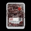 NAPALM DEATH 'Apex Predator – Easy Meat' (2015)