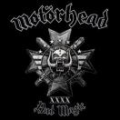 MOTORHEAD - 'Bad Magic' (2015)