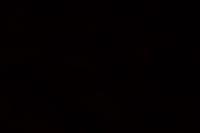 BEHEMOTH в София - съвършен мрак
