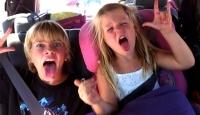 Деца до 7 години - без билет на концерта на PARADISE LOST в Пловдив