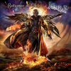 JUDAS PRIEST – 'Redeemer Of Souls' (2014)