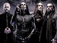 SEPTICFLESH set to play in Sofia on 9 March