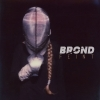 BROND – 'Feint' EP