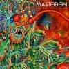 MASTODON 'Once More 'Round the Sun' (2014)