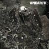 UNEARTH 'Watchers of Rule' (2014)