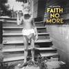 FAITH NO MORE - 'Sol Invictus' (2015)