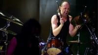 METALLICA ще стриймват безплатно концерта си преди 'СУПЕРБОУЛ' в събота