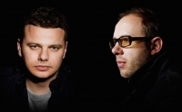 THE CHEMICAL BROTHERS return with all-star new album, featuring BECK and more