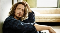 Tickets for the CHRIS CORNELL acoustic show in Plovdiv to go on sale TODAY