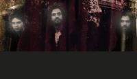 OBSIDIAN SEA пускат новия албум с безплатен концерт - ревю за албума