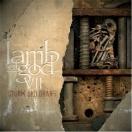 LAMB OF GOD - 'VII: Sturm und Drang' (2015)
