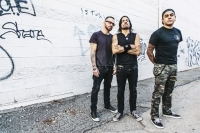 PRONG reveal tracklisting of new album, Tommy Victor comments