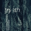 TRYSTH - 'Soulchambers Reworked' (2016)