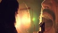 MACHINE HEAD release first ALBUM TRAILER VIDEO