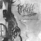 MELEKH - 'Монохром' (2015)