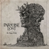 PARADISE LOST – 'The Plague Within' (2015)